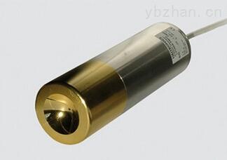 原装进口 heitronics测温仪