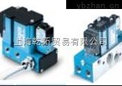 45A-L00-DDAJ-2KJ美國MAC氣動換向閥規格