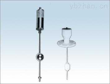 KYCM型磁致伸缩液位传感器生产厂家