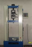 万能材料拉力试验机(龙门式)