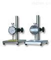 织物厚度计/织物厚度测试仪