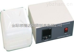 ETC-778-水質自動采樣器