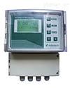 在线污泥浓度控制器DZS-9260
