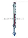 UHZ-519系列磁翻柱液位计