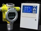 环氧乙烷报警仪厂家,耐高温环氧乙烷报警器