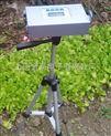 COM-3200PROII景區空氣負離子檢測儀