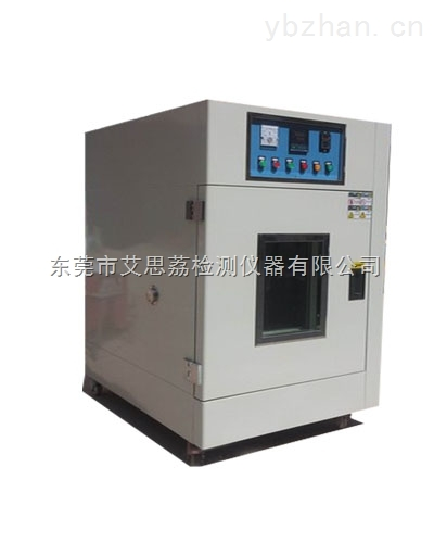 电路板高温老化箱产品有什么特点