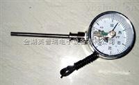 WSSN-401/411/481耐抗震双金属温度计