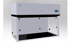 NF1600-凈氣型通風柜