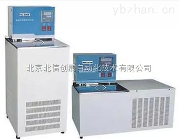 HG10-JTGDH-1006W-高精度低温恒温槽