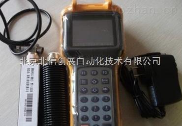 DL07-FL5000B-數字吸收式射頻功率計