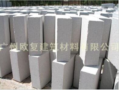 建一个轻质砖厂多少钱,欧复轻质砖设备质量好