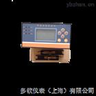 WQ2100液晶显示流量积算仪