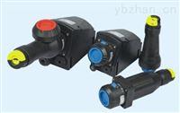 AC8050-16/200v防爆防腐插销装置
