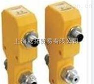 IM21-14EXCDTRITURCK紧凑型在线式流量控制器价格好