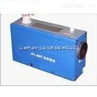 LDX-B60-通用型光澤度儀/光澤度儀/通用型光澤度計/光澤度計