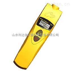 LDX-AZ7701-一氧化碳檢測儀/手持式一氧化碳檢測儀/一氧化碳測定儀