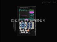 山西全数字超声波探伤仪RCL-600博特