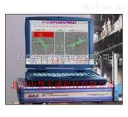 便携式远场涡流探伤仪  型号:XWET-556H