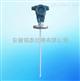 优质供应LD电容式液位计图片采购