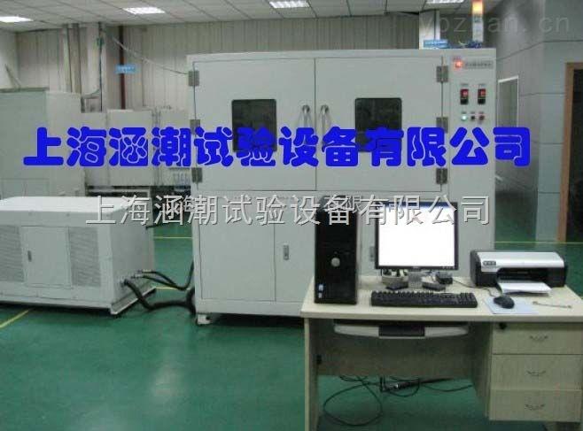 HC-QPS-130S-多功能压力交变试验机