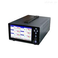 長期供應KH300T便攜式無紙記錄儀