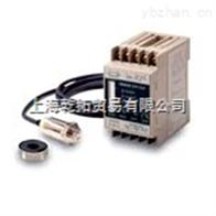 E4PA-LS50-M1-N日本OMRON区域传感器报价,优势欧姆龙E4PA-LS50-M1-N