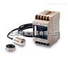 日本OMRON区域传感器报价,优势欧姆龙E4PA-LS50-M1-N