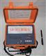青岛路博销售LB-DCL型坑道测氡仪专业快速