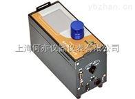 LD-7C微电脑激光粉尘仪(黑)