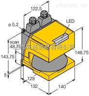 NI20-CP40-Y1X/S100德TURCK传感器报价NI20-CP40-Y1X/S100