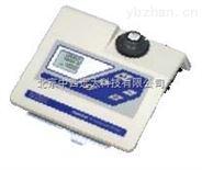 台式浊度测定SG18-Eutech TB1000IR