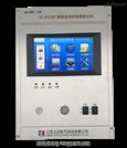 JC-XJ100智能巡檢控制系統