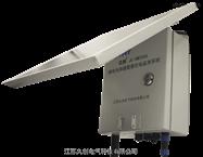 JC-OM200A输电线路避雷器在线监测系统
