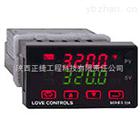 Dwyer 溫度控制器 32A系列