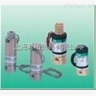 4KB210-06-AC220V/Z日本CKD先导式3·4通阀 质量要求说明书