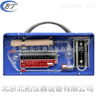 供应PM-2A组合式麦氏真空表