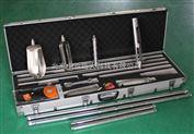 手动土壤采样器 KH05-ETC-300A