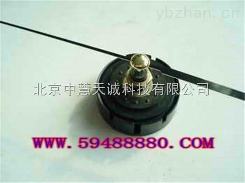 濕度計機芯  型號:DJQ-9366