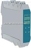 X31-智能电压/电流隔离器