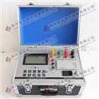 GFDQ-2000单相电容电感测试仪售价