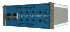 電子鎮流器長脈沖電壓測試儀