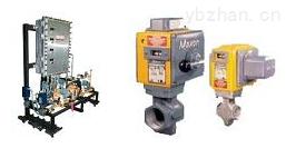 威图RITTAL空调SK3332.540工业产品代理