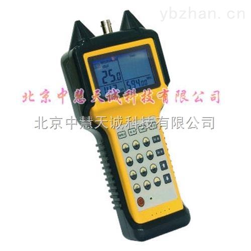 ZH11154型数字信号场强仪