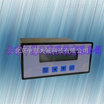 ZH11146型液相臭氧濃度檢測儀