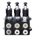 德国POWERTRONIC电源 、转换器全系列工业产品