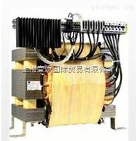 HPI 齒輪電機 齒輪泵全系列工業產品