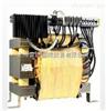 HPI 齿轮电机 齿轮泵全系列工业产品