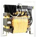 VIMARC振动电机、马达全系列工业产品