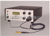 美国monroe原装进口充电平板静电测试仪